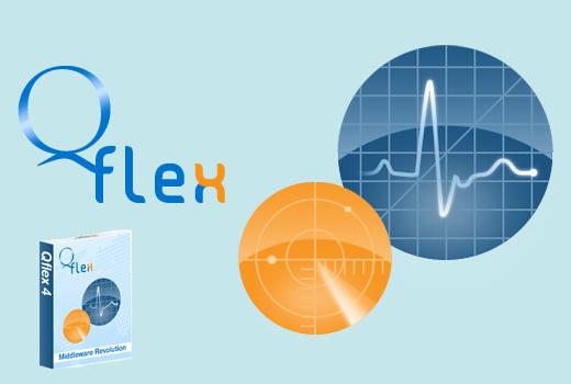 qflex-portf